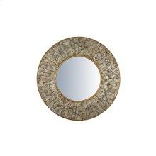 Marlow Mirror