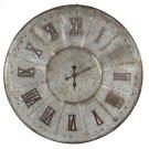 Jonet Clock,Oversized Product Image