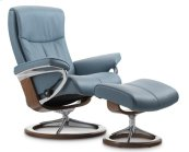 Stressless Peace (M) Signature chair