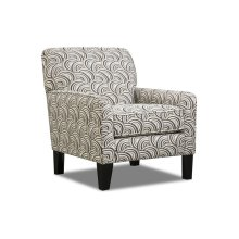 2153 Accent Chair