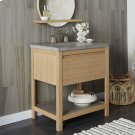 Solace Vanity in Sunrise Product Image