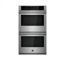 "RISE 30"" Double Wall Oven with V2 Vertical Dual-Fan Convection Product Image"