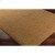 """Additional Galaxy Shag GYS-4501 6'7"""" x 9'6"""""""