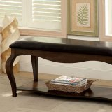 Enderby Bench Product Image