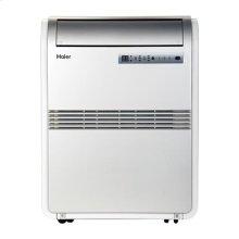 8,000 BTU Portable Air Conditioner