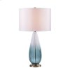 Glo - Table Lamp
