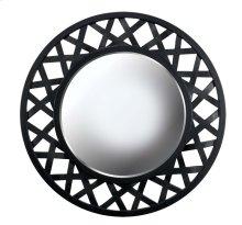 Heltor - Wall Mirror