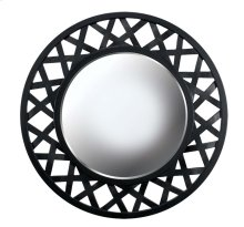 Heltor - Wall Mirror