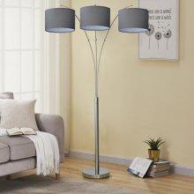 2823 Floor Lamp