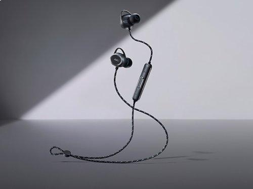 AKG N200 Wireless, Blue