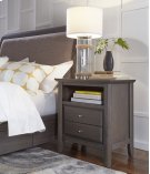 City II Nightstand Product Image