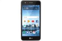 LG Rebel 3 LTE (GSM)  TracFone