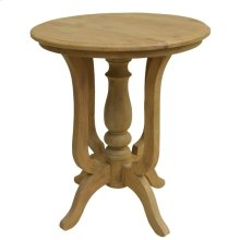 Marion Side Table