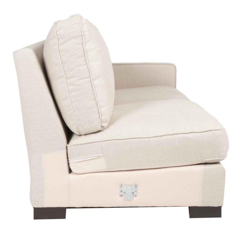 S1SO in by Orient Express Furniture in Orange CA Collins 2