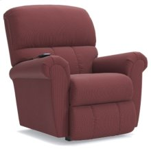 Briggs PowerReclineXRw+ Reclina-Way® Recliner