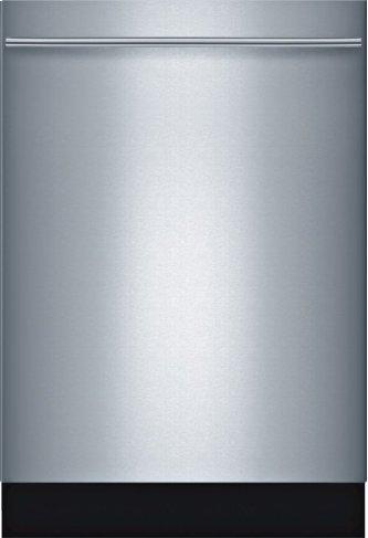 500 Series Shx5er55uc