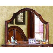 Royal Manor Mirror