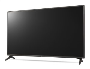 "43"" class (42.5"" diagonal) Specialized for the Hospital Environment"