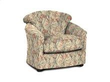 Living Room Swivel Chair 12M C