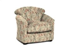 Living Room Swivel Chair 12M C