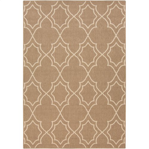 "Alfresco ALF-9587 8'9"" Square"