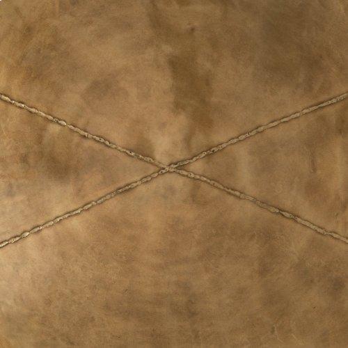 Liva Wall Decor Set-brass