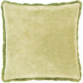"Washed Cotton Velvet WCV-004 18"" x 18"""