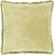 "Additional Washed Cotton Velvet WCV-004 22"" x 22"""