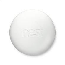 Nest Cam Indoor Power Adapter