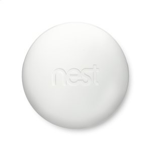 NestNest Cam Indoor Power Adapter