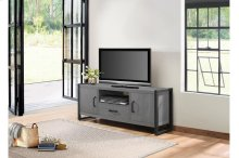 """63"""" TV Stand"""