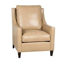Wesley Chair