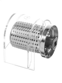 Grater