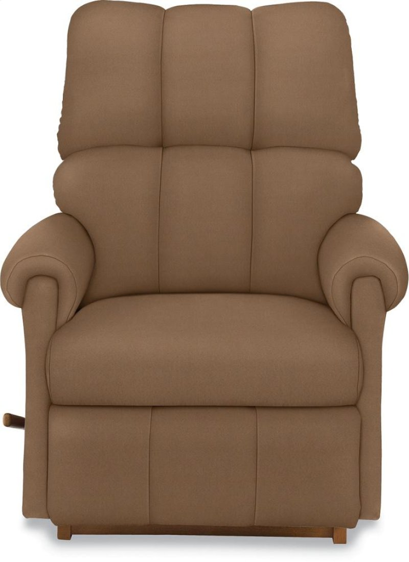 010403 in by la z boy in loudon tn vail reclina rocker® recliner vail reclina rocker® recliner