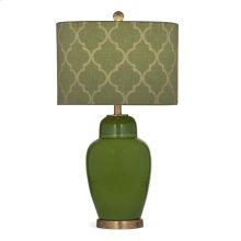 Wheaton Table Lamp