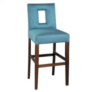 Peyton Bar Stool Product Image