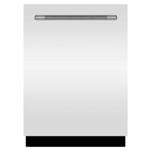 White AGA Mercury Dishwasher - WHITE