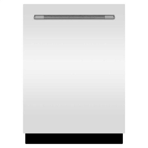 Scarlet (limited availability) AGA Mercury Dishwasher
