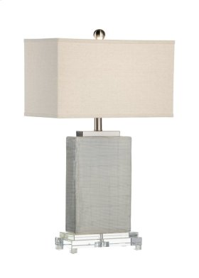 Huntington Lamp