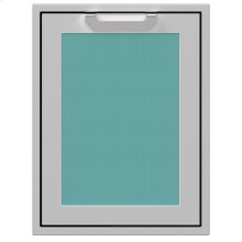 AGTRC20_20_Trash Recycle Door__BoraBora_