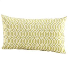 Interlochen Pillow