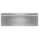 "Euro-Style 30"" Warming Drawer Product Image"