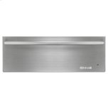 "JENN-AIREuro-Style 30"" Warming Drawer"