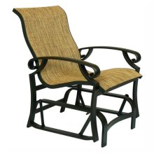 2712 Glider Lounge Chair