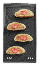 Designer Line Electric Griddle Accessory Product Image