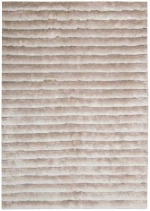 Urban Safari Urba1 Pstmk Rectangle Rug 5'6'' X 7'5''
