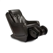ZeroG 2.0 Massage Chair - EspressoSofHyde