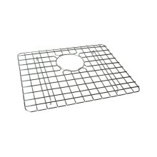 Grid Drainers Bottom Grids Accessories