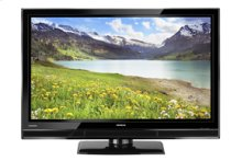 "50"" Full HD1080 Director's Series™ Plasma HDTV"