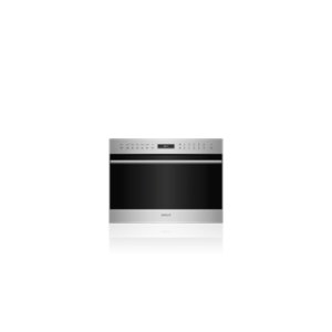 "Wolf24"" E Series Transitional Speed Oven"